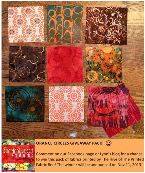 orange-circles-fabric-pack-with-label-586x700