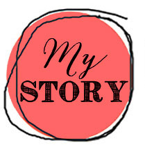 h-my-story