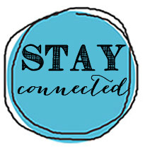 h-stay-connected