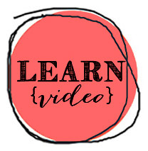 mm-learn-video